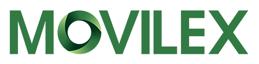 Movilex Recycling Group