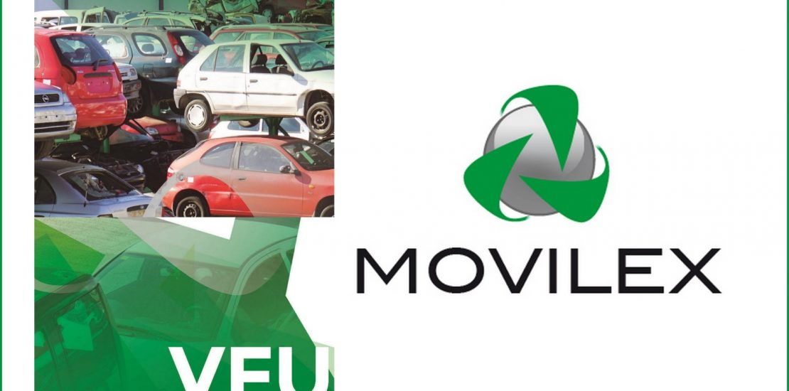 Movilex VFU Centro Autorizado